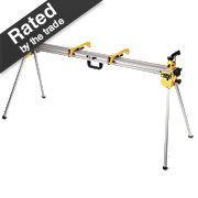 DeWalt DE7023 Mitre Saw Bench